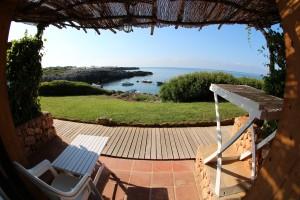 Hotel Menorca